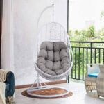The Best Hanging Egg Chairs: Buyer's Guides